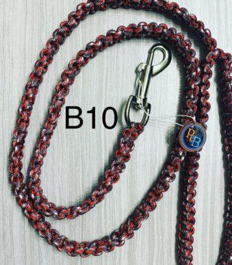 D4A25377-AFD8-49FC-BB59-6A6887C1D1B3